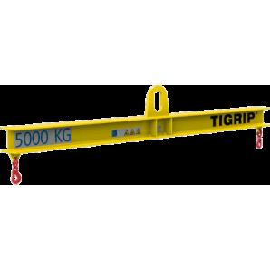 UNOplus 3. 000 - Wciągnik łańcuchowy z napędem dżwigniowym