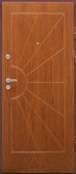 Drzwi antywłamaniowe DONIMET DL 1.4 DRAGON