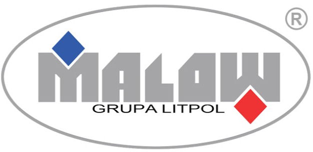 Logo Malow