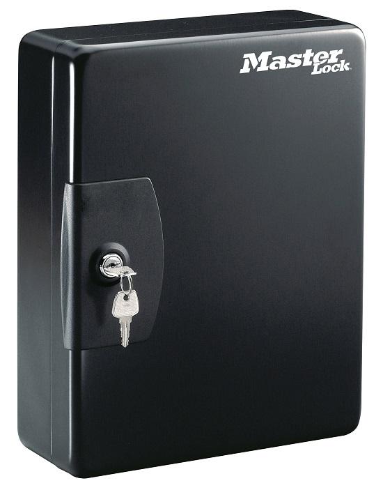 Kasetka na klucze MasterLock KB-25WL